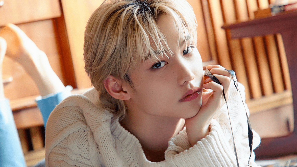 8 Stray Kids Songs Felix Owned With His Voice