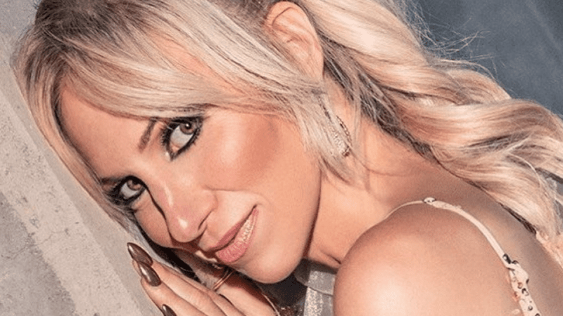 The Body Remembers  Debbie Gibson's Pop Legacy!