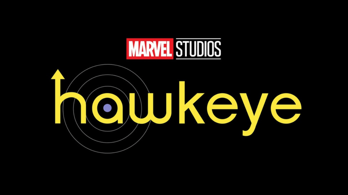 We Just Saw The  Hawkeye  Trailer And We Are Speechless!