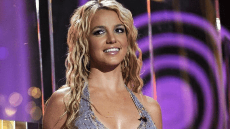 5 Reasons Why You Should Stan Britney Spears